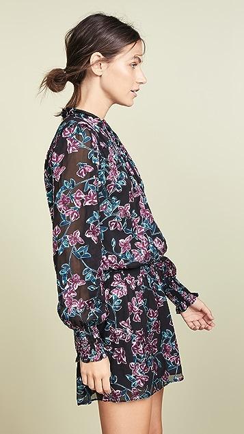 Parker Perla Dress