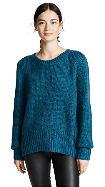 Parker Matty Sweater