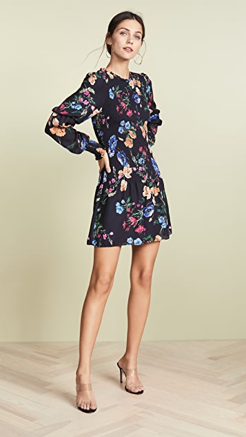 Parker Lilly Dress