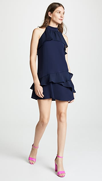 Parker Serafina Dress