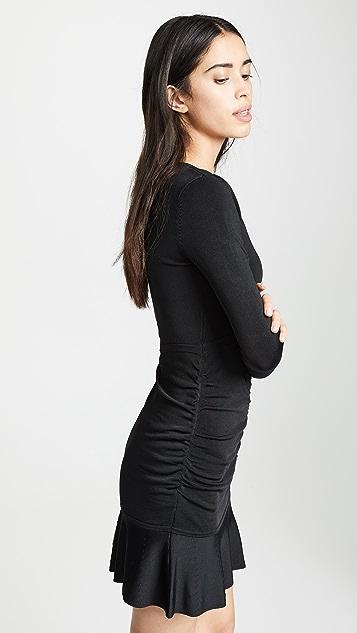 Parker Carla Knit Dress