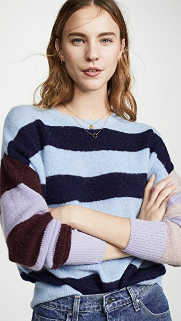 Parker Mila Sweater