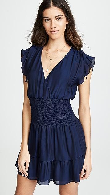 Parker Dresses Bondi Dress