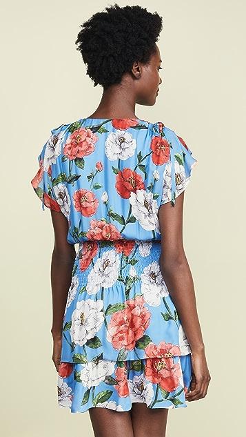 Parker Платье Bondi