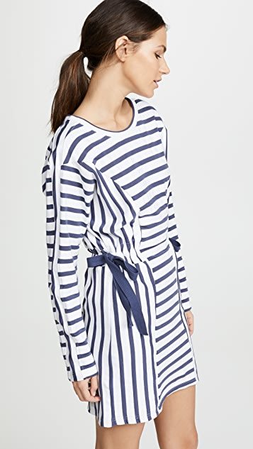 Parker Weekend Shauna Dress