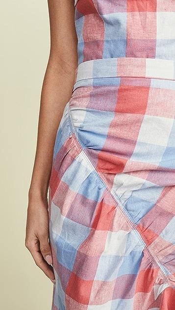Parker Astrid Skirt