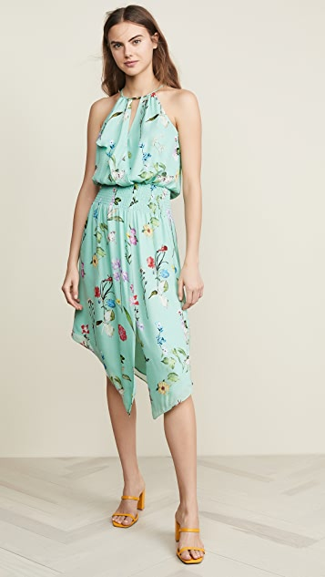 Parker Платье Herley