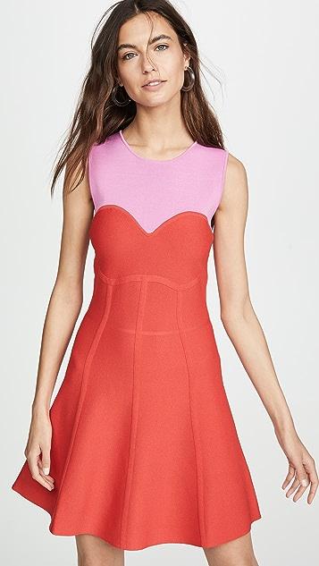 Parker Sheri Knit Dress