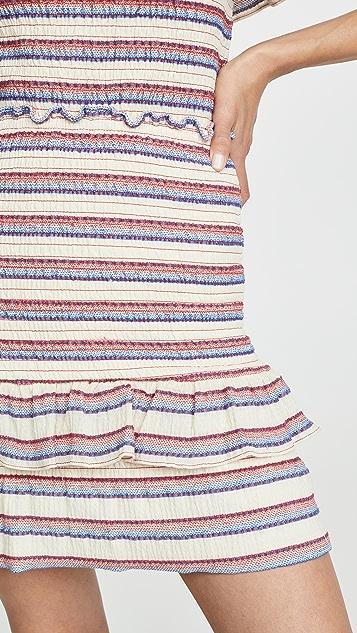 Parker Sonoma Skirt