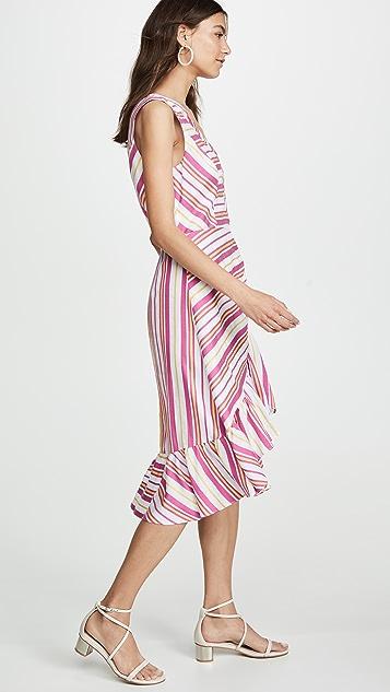 Parker Платье Candy
