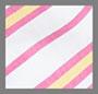 Poolside Stripe