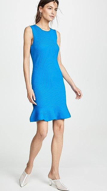 Parker Трикотажное платье Lynn
