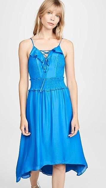Parker Malta Dress