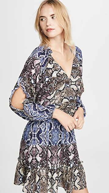 Parker Gladis Dress