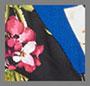 Scarf Flower
