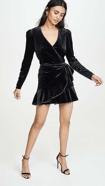 Parker Lisandra 半身裙