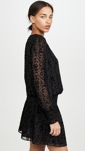 Parker Платье Carmindy