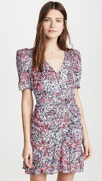 Parker Krislyn Dress