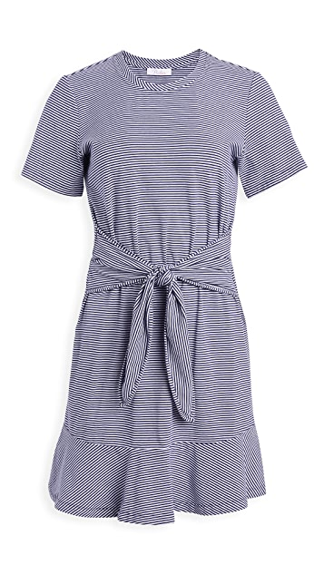 Parker Annika 连衣裙