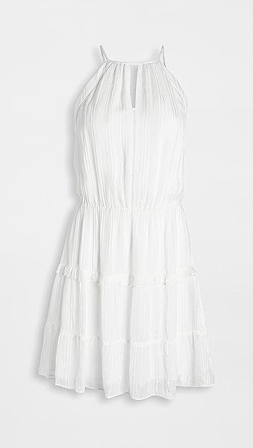 Parker Bruna 连衣裙