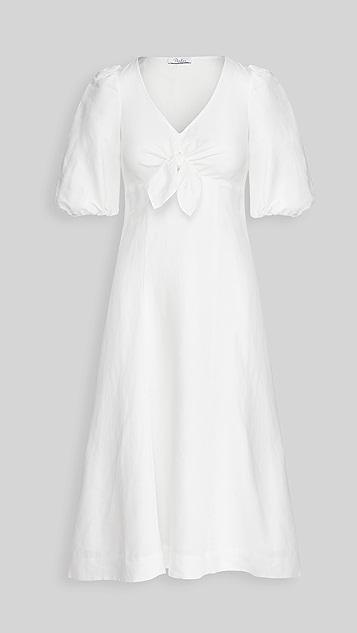 Parker Lillie Dress