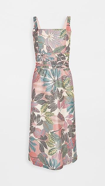 Parker Aimee 连衣裙