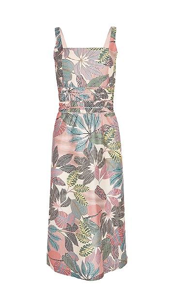 Parker Aimee Dress