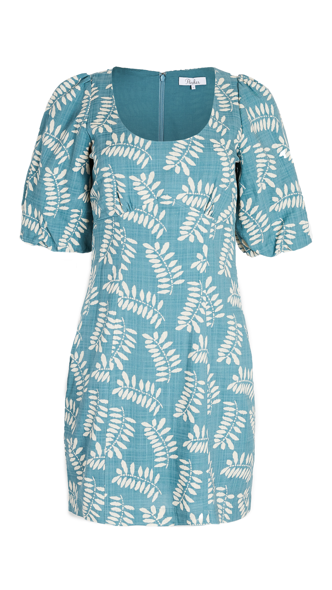 Parker Cammie Dress