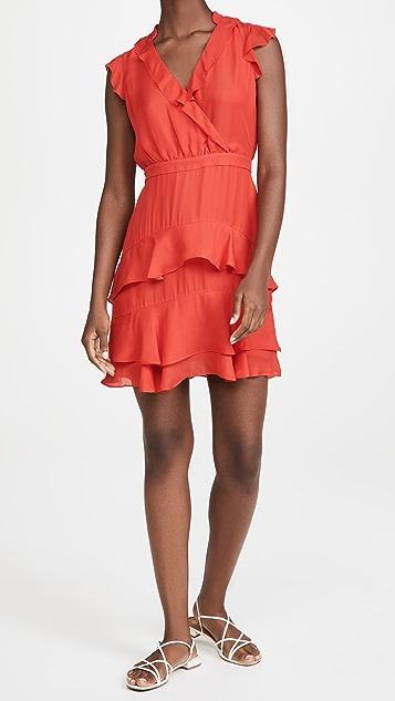 Parker Tangia Dress