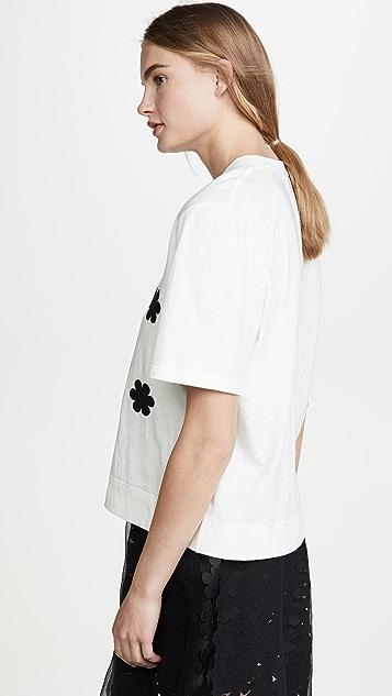 Paskal Floral T-shirt