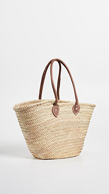 917b91795d1a ... Poolside Bags La Pliage  Rose All Day  Tote ...