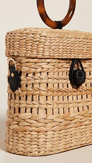 Poolside Bags Сумка Ashleigh