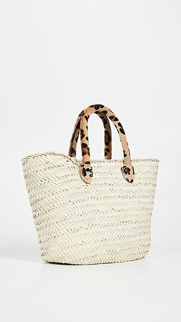 Poolside Bags Le Superette Wild
