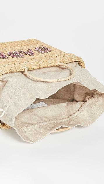 Poolside Bags Lori