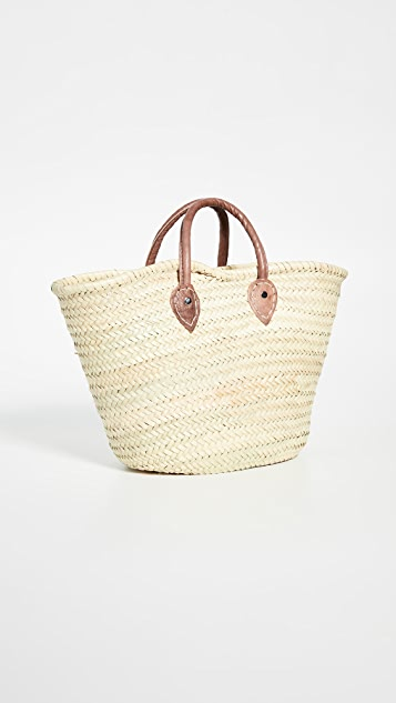 Poolside Bags Le Shortie