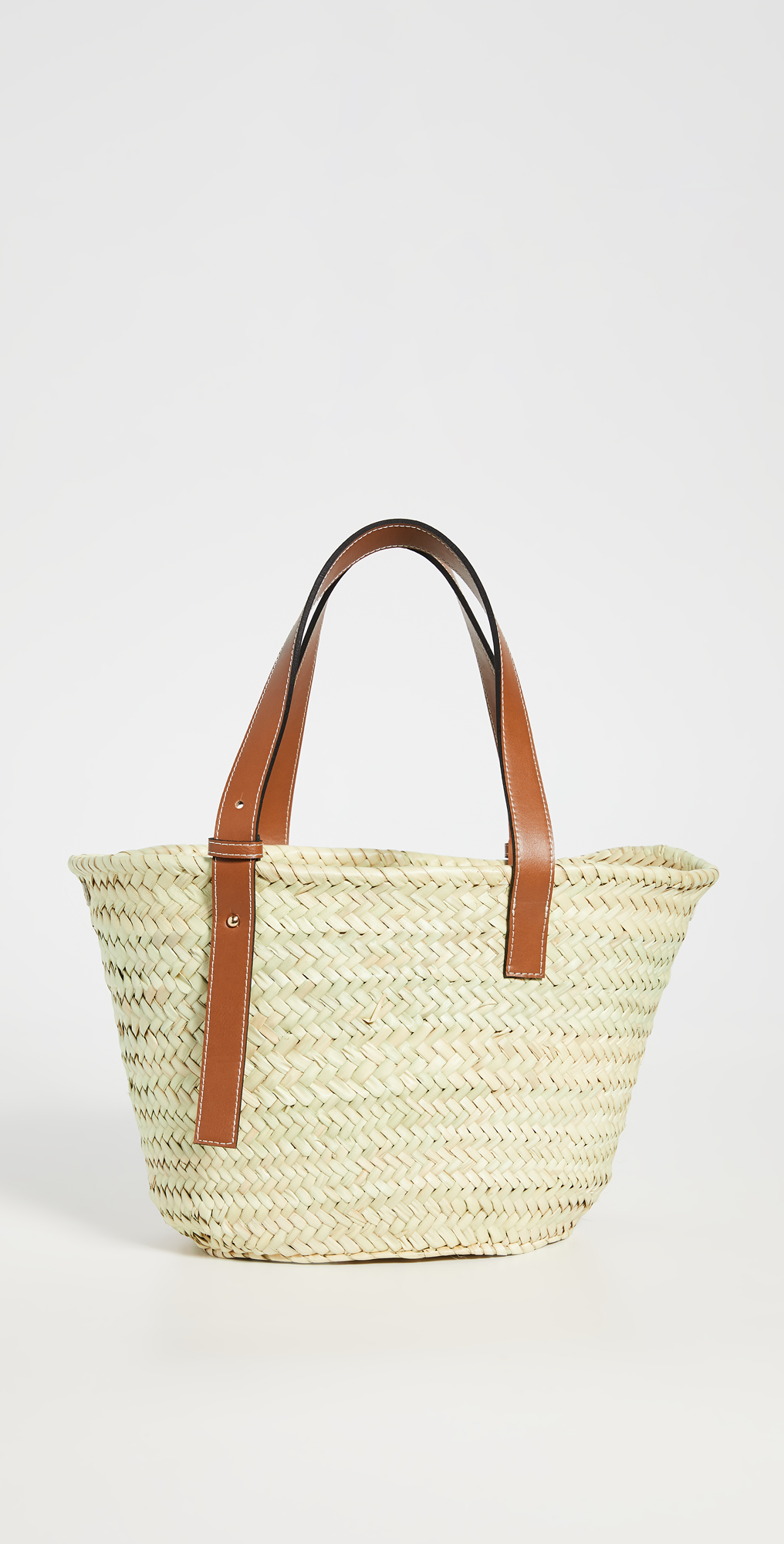 Details about  /Deliah/'s Girls Beach Pool Tote Bag with Sunglasses Cruise, Beach, Pool