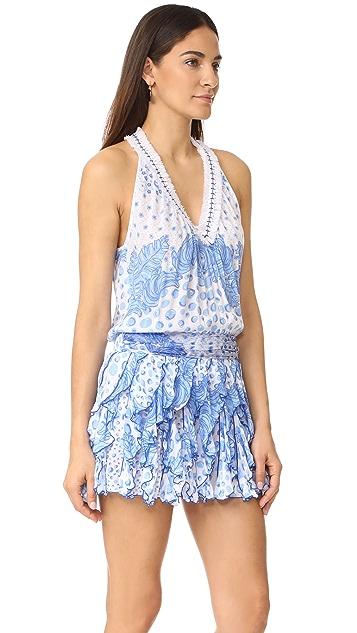 Poupette St Barth Beline Dress