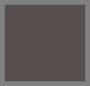 No Color