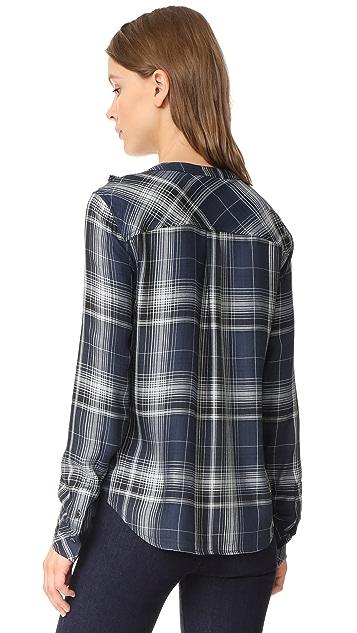 PAIGE Bernette Shirt