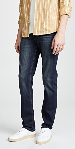 PAIGE - Lennox Rigby Jeans