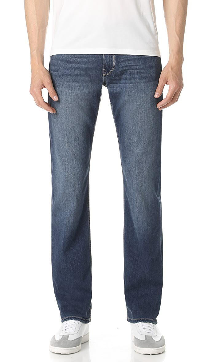 buying new classic info for Normandie Birch Jeans