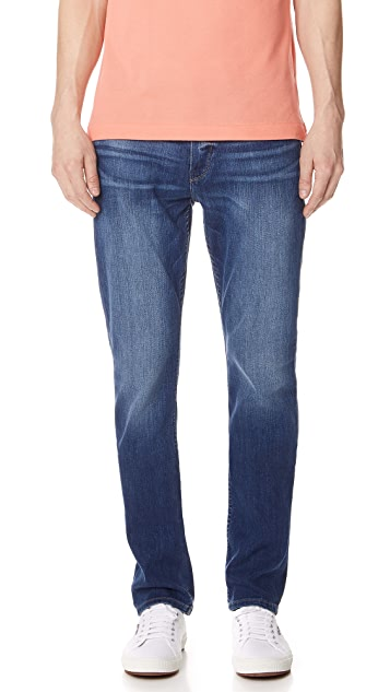 PAIGE Federal Jeans