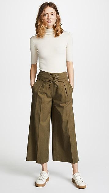 PAIGE Charisma Pants