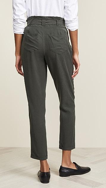 PAIGE Nolita Pants