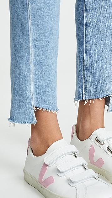 PAIGE Sarah Jeans