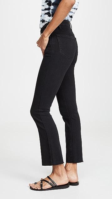 PAIGE Colette Jeans