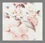 桦树黄/砂色