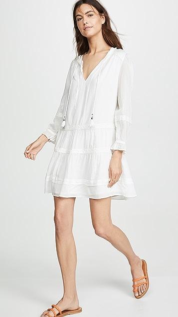 PAIGE Платье Jaslene