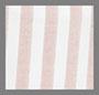 浅粘土黄/拱形条纹