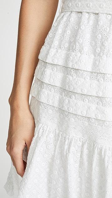PAIGE Платье Nahla